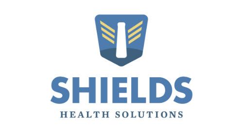 How Shields Revolutionized Hospital Specialty Pharmacy with Software