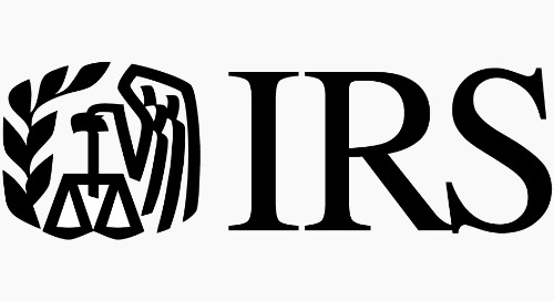 Efficiency cuts through red tape at the IRS