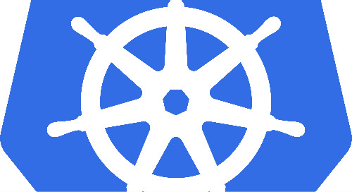 Kubernetes 1.19 Is Here!