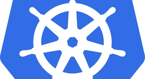 Kubernetes 1.20: A Big Release to Celebrate the End of 2020