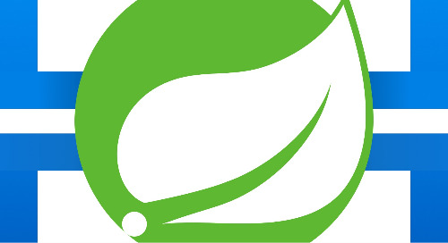 Run .NET Applications in Azure Spring Cloud Using Steeltoe—Now in Public Preview