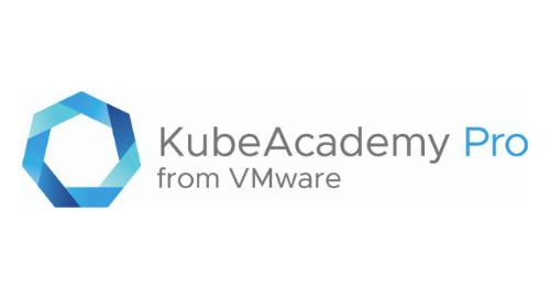 Oct 22 - Ask-Me-Anything with Joe Beda, Co-Creator of Kubernetes