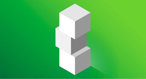 Introducing KubeAcademy Pro: In-Depth Kubernetes Training, Totally Free