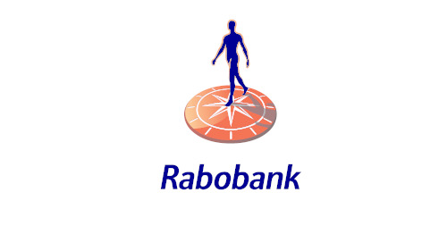 Rabobank joint case study with Microsoft Azure