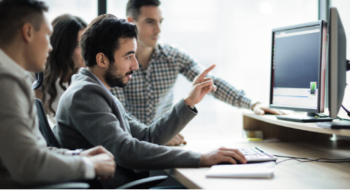 VMware Tanzu SQL Relational Database-on-Demand Enhances MySQL for Developer Productivity and Enterprise Readiness