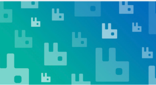 VMware Tanzu RabbitMQ: A Curated RabbitMQ Experience from VMware Experts