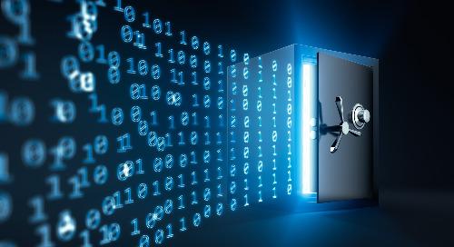 Garantire la sicurezza dei container in ambienti Kubernetes complessi