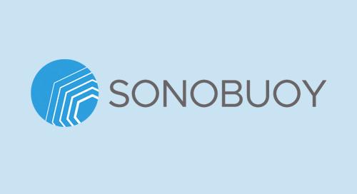 Sonobuoy 0.20: Going Beyond Conformance