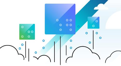 Bringing More Tanzu to Three Cloud Transformations