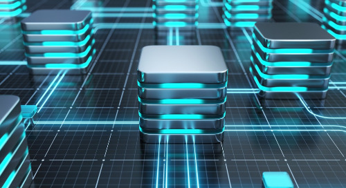 Upcoming: Learn 5 Key Things About Running Databases in Containers vs. VMs