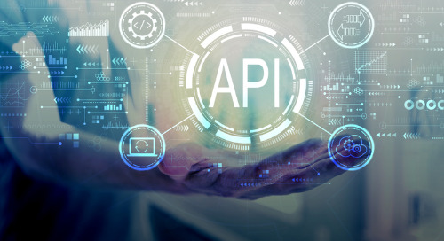 API Discovery Is Now at Your Fingertips: API Portal for VMware Tanzu Is GA