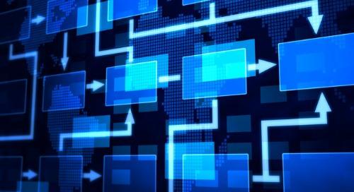 Complex Messaging Workflows on Demand with VMware Tanzu RabbitMQ 1.1