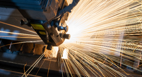 3 Reasons Manufacturers Across Asia Pacific & Japan Are Turning to Modern Apps