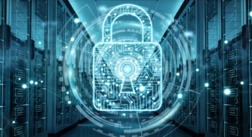 VMware Tanzu Mission Control Expands Data Protection Capabilities