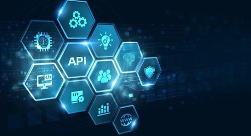 Securing Modern Applications and APIs: Whose Job Is It, Anyway?