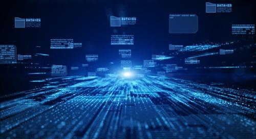 How to Build a Kafka-Spark-Solr Data Analytics Platform Using Deployment Blueprints