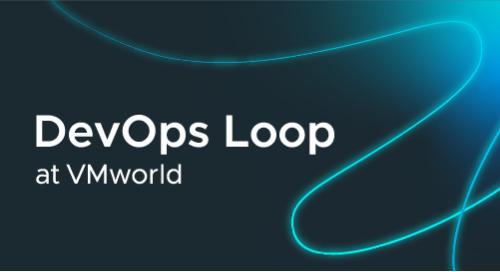 Reevaluate What Makes DevOps Work at DevOps Loop 2021