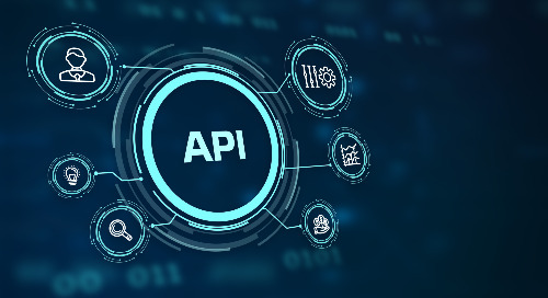 Looking Back at SpringOne 2021: API Gateways in the Age of Kubernetes