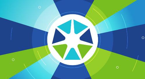 Introducing VMware Tanzu Community Edition