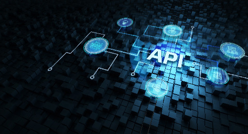 Securing Modern Applications and APIs: Why and How?