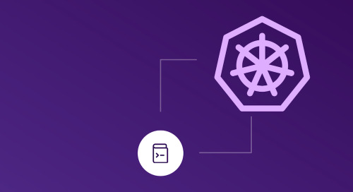Take the Guesswork out of Learning Kubernetes with Learning Paths on KubeAcademy