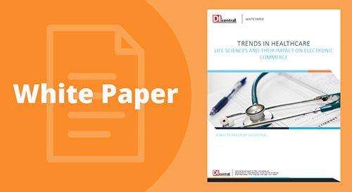 Trends in Healthcare
