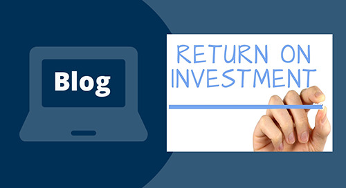 Post Merger Integration: Getting the ROI from the Deal