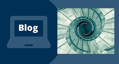 B2Bi 2020 - Five EDI Trends Guiding the Future of B2Bi and Enterprise Resource Planning