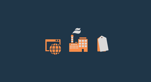 Dropship Essentials For Retailers: How to Ensure Timely and Accurate Direct-to-Consumer Fulfillment