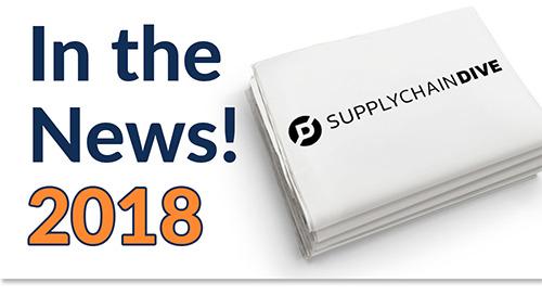 Jun 6 ~ Did Suppliers, Not Amazon, Create the Retail Apocalypse?