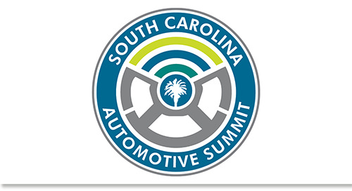 Feb 19-21, 2019: DiCentral at South Carolina Automotive Summit