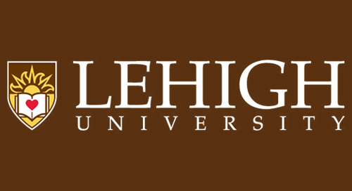 Apr 11-12, 2019: Drop Ship Symposium at Lehigh University Center for Supply Chain Research