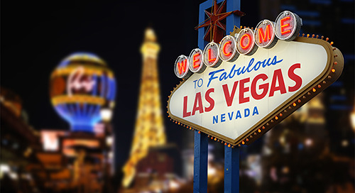 May 5-8, 2019: MS Nav Directions in Las Vegas