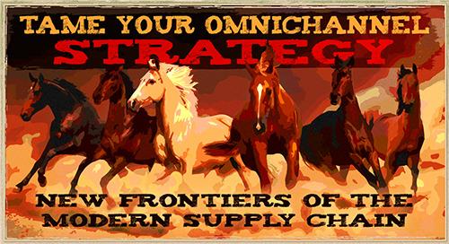 Webinar: Taming Your Omnichannel Strategy