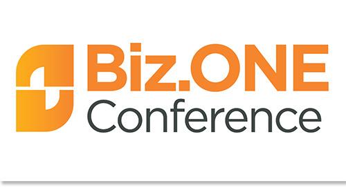 Sep 28-30, 2019: SAP ASUG Biz.ONE Conference @ Indianapolis, Indiana
