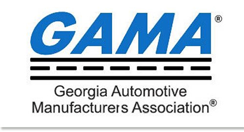 NEW DATE TBD: GAMA Automation Update and BMW Plant Tour @ Greer, SC