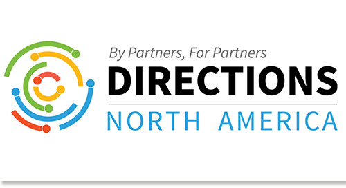 Dec 1-4: Microsoft Directions North America 2020 @ Orlando