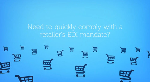 Questions to Consider for EDI