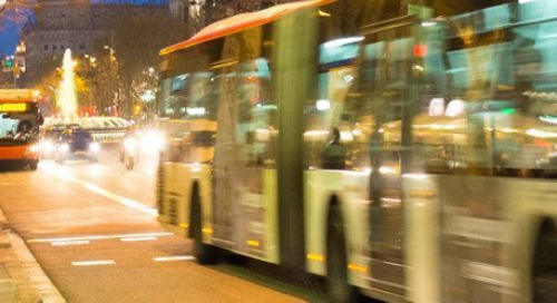 Case Study: Puebla is Taking Public Transportation in a New Direction