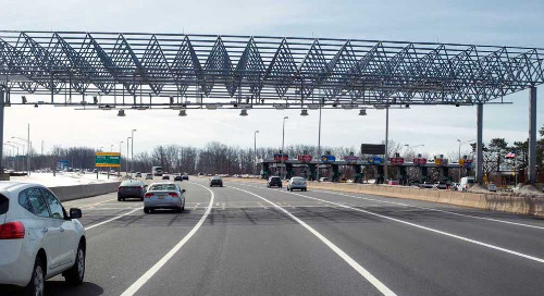 Key Takeaways For Your All-Electronic Tolling Plans