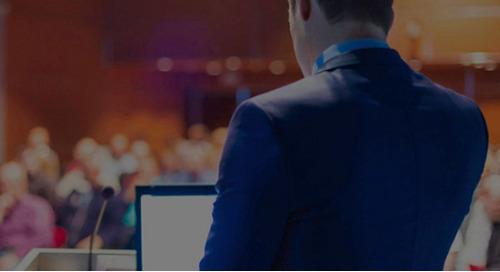 网络研讨会:数据驱动财经为您的应收账款业务