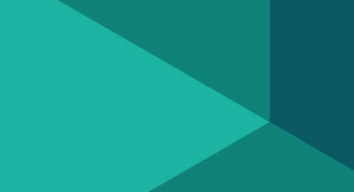 Not Your Father's Mailroom