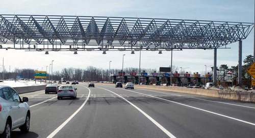 Insight on Electronic Tolling