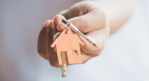 How Will the Housing Shortage Affect Mortgage Loan Processing?