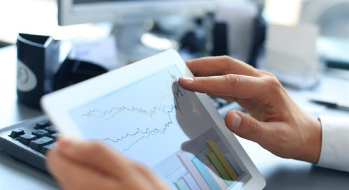 Standardization and Data Governance Matter More than Ever in Healthcare IT
