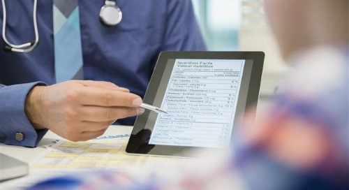 Healthcare Providers, Patient Safety and the Role of Digital Technology
