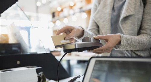 Leveraging Integrated Data for a More Personalized Retail Experience