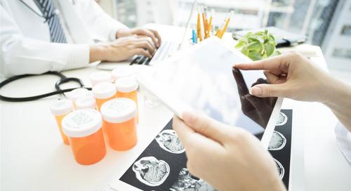 Can Provider-Based Billing Create Medicaid Vulnerabilities?