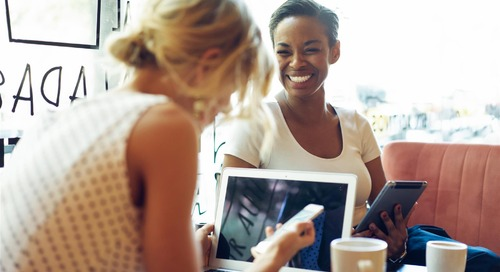How Can Federal Agencies Improve the Customer Experience?