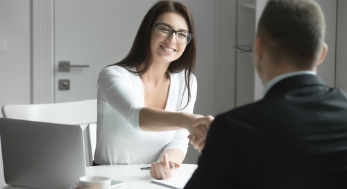 5 Tips for Navigating Workplace Negotiations